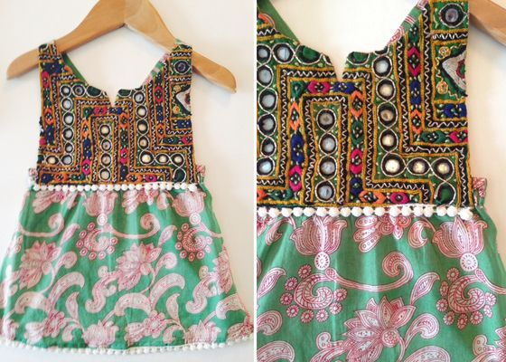 17 best images about littlemoon clothing on