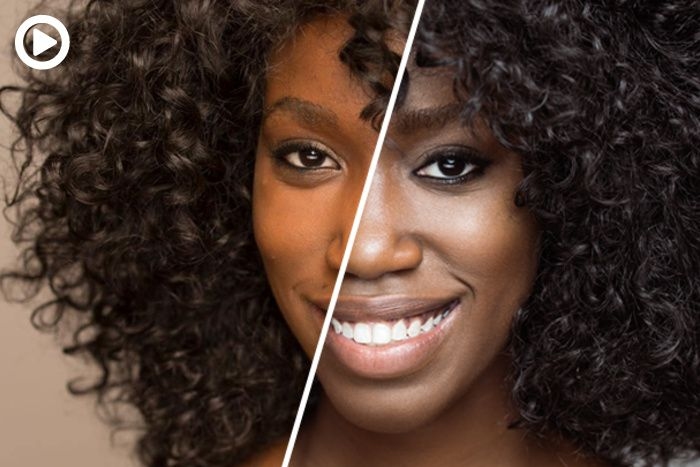 If you're using a color checker to only correct white balance, then you're not getting the most out of it. A color checker is the only way to replicate true to life skin tones accurately.