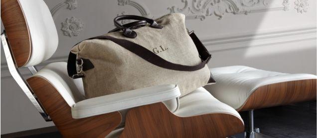 My Style Bags - Borsoni da viaggio personalizzabili