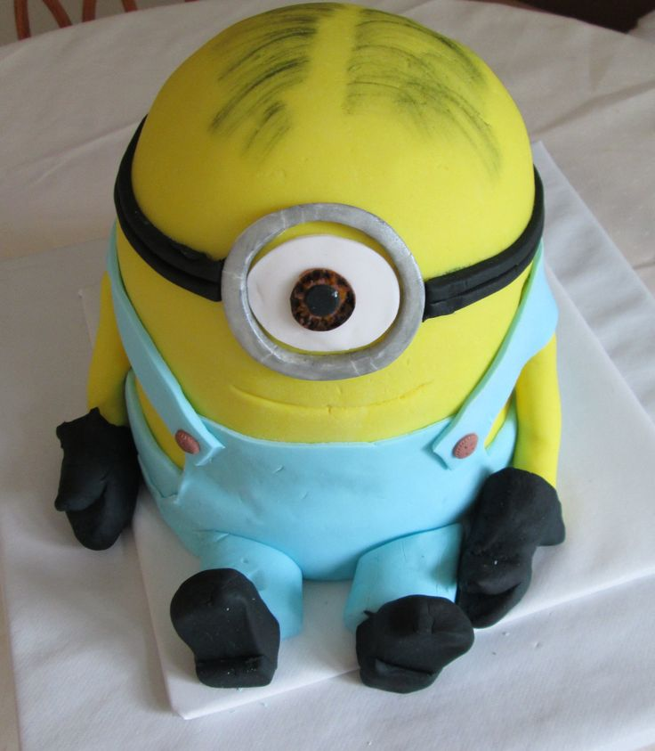 Amy C's 17th Birthday Cake