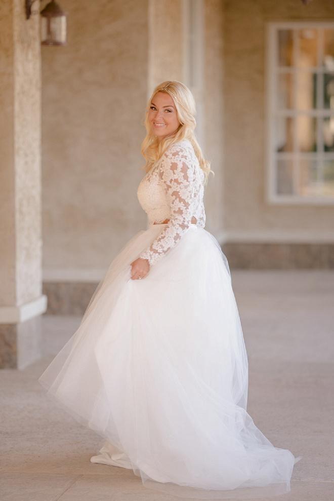 Pin On Styles Of Wedding Dresses