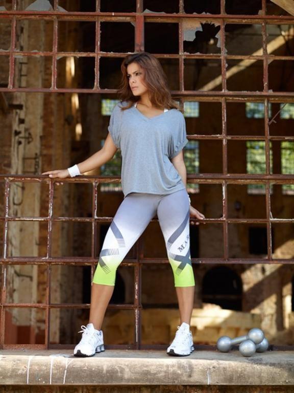 Lumière sur... Notre Legging Waka De fabrication brésilienne, le legging waka vous apportera le meilleur des conforts avec sa coupe galbante et gainante.  #legging #femme #femmes #leggings #amarelo #stretch #vetement #vetements #vêtement #vêtements #vetementfemme #vêtementfemme #mode #sport #vêtementsport #vetementsport #leggingsport #boutique #activitésportive #gym #activitesportive #fitness #fitlife #yoga