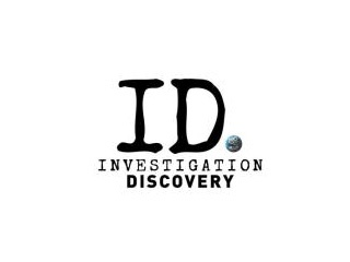 Investigation Discovery Abbiewelsch On Pinterest