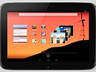 Nexus 10, Nexus 7 are here -- now all they need are apps The lack of apps for Android tablets has long been a reason why the iPad still reigns supreme. But Google hopes that will change with its new Nexus tablets.