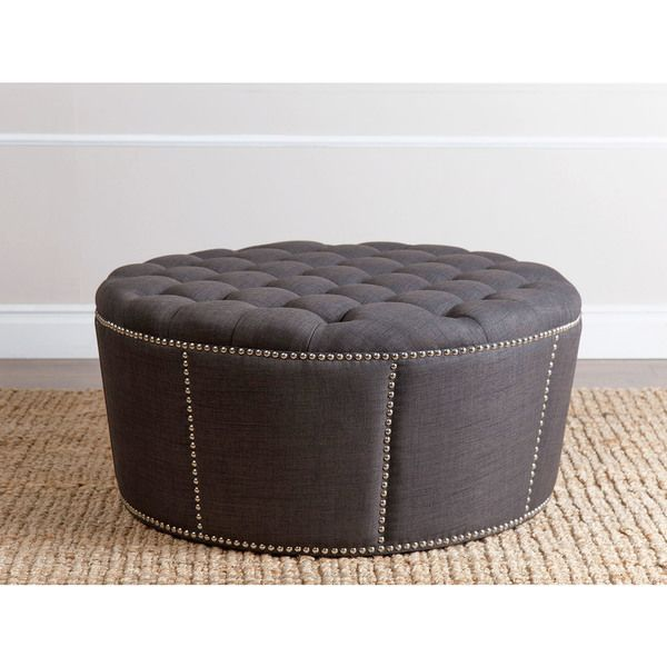 56 Best Images About French Benches Amp Ottomans On Pinterest