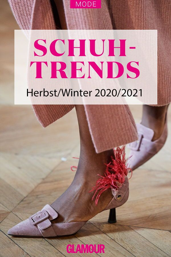 Schuhtrends Herbst Winter 2018 19 In 2020 Im Not Perfect Home Insurance Mary Janes