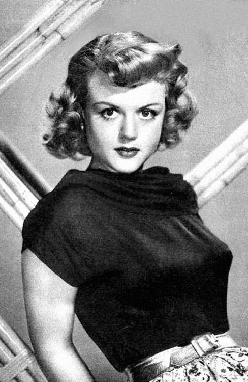 105 best angela lansbury images on pinterest angela lansbury angela lansbury google search thecheapjerseys Gallery