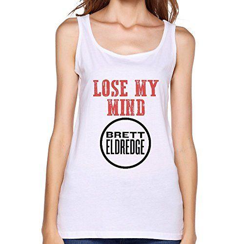 XL Country And Folk Singer Brett Eldredge Tour 2015 Tank Top For Women White S XL http://www.amazon.com/dp/B015SNGP7A/ref=cm_sw_r_pi_dp_6jncwb1328YYV