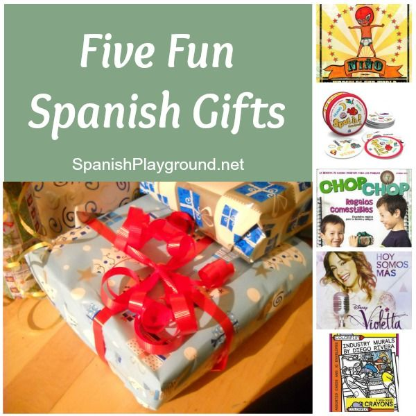 190 best images about Spanish Games for Kids on Pinterest | The ...
