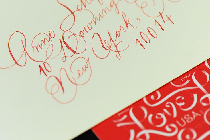 Best caligraphy images on pinterest calligraphy