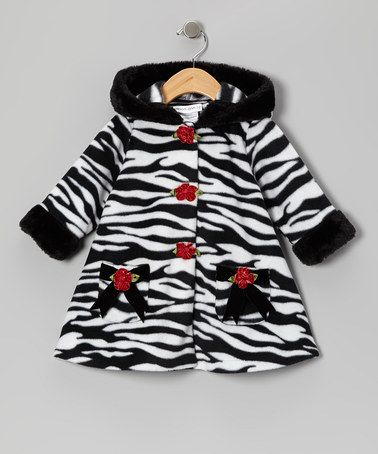 73 best Ladies and girls animal print clothes images on Pinterest ...