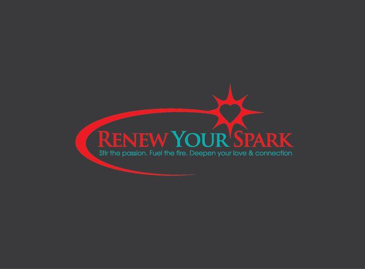 Urgent: Logo Contest for Online Relationship Program by Zaqsyak