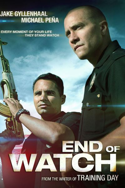 End of Watch (2012) Online Full Movie Free, End of Watch (2012) Movie Watch Full HD, End of Watch (2012) Full Online Download Movie Free Movie Details Director: David Ayer Writer: David Ayer Stars: Jake Gyllenhaal, Michael Peña, Anna Kendrick…Read more →