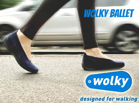 2013 Best Stylish Shoes for Bunions at www.barkingdogshoes.com