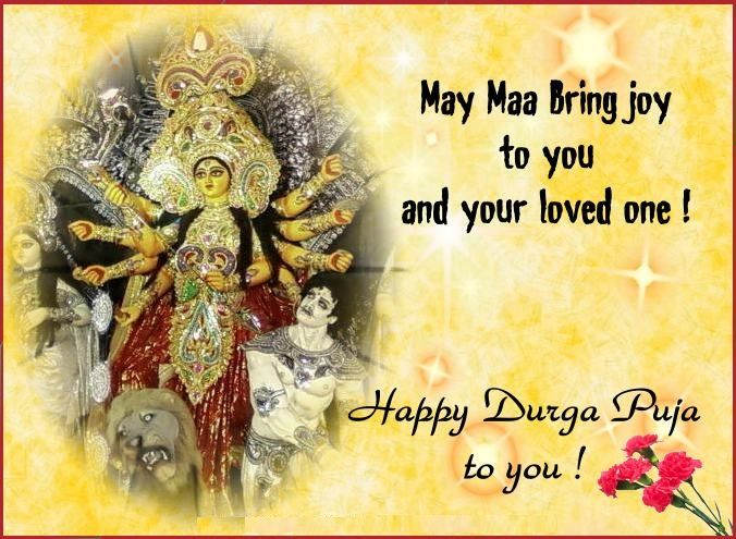 {Top 30+} Navratri Status for Whatsapp and Messages for Facebook