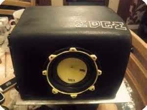 speaker cake - Bing Images