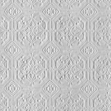 Derby Classical Wallpaper By Anaglypta