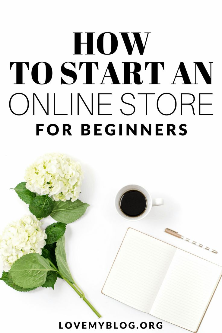 how to start an online shopify store for beginners - Love a good success story? Learn how I went from zero to 1 million in sales in 5 months with an e-commerce store.