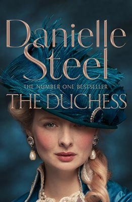 Featuring an exclusive foreword by the author.The incomparable Danielle Steel breaks new ground as she takes us to nineteenth-century England, where a high-born young woman is forced out into the world – and begins a journey of survival, sensuality and long-sought justice.Angélique Latham has grown up at magnificent Belgrave Castle under the loving tutelage of her father, the Duke of Westerfield, after the death of her aristocratic French mother. At eighteen she is her father's closest, most…
