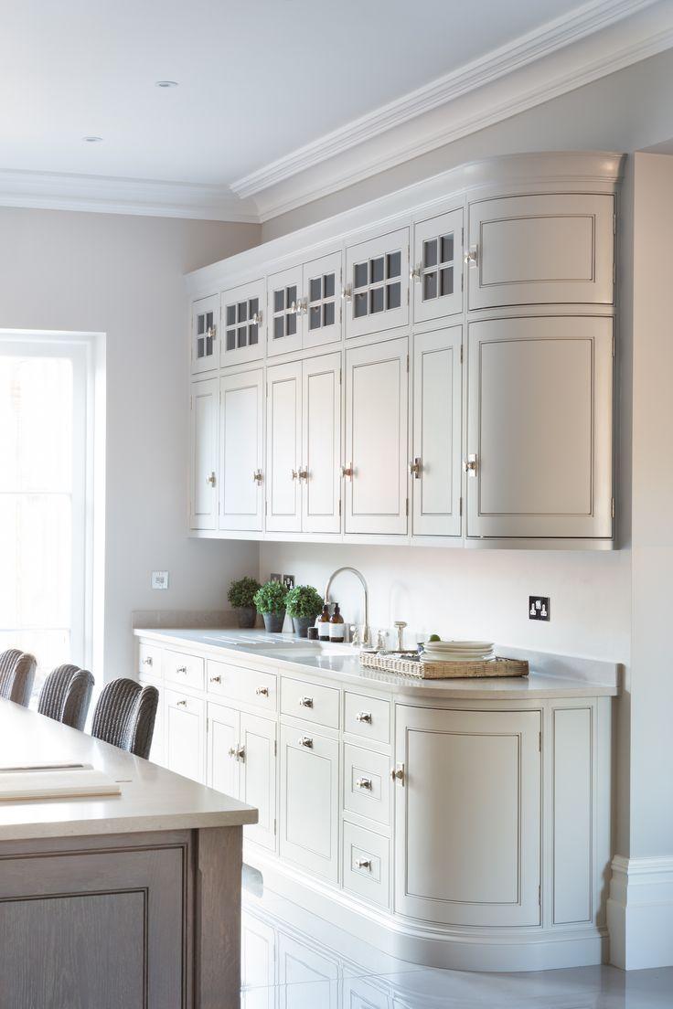 174 best HM | The Spenlow Kitchen Design images on Pinterest ...