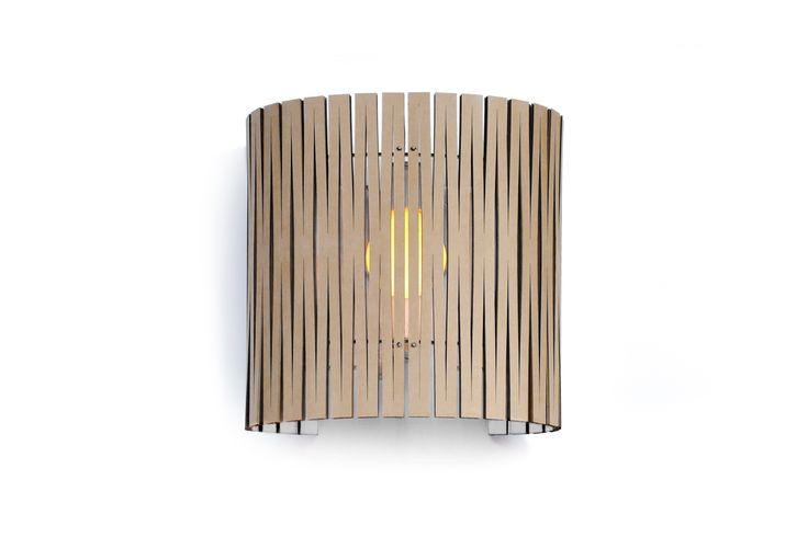 Kerflights Rita by Graypants on ECC