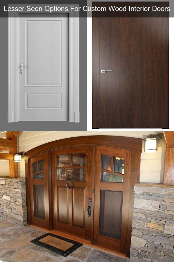Mahogany Doors Lowes Interior Doors Windows And Doors In 2020 Doors Interior Mahogany Doors Wood Doors Interior
