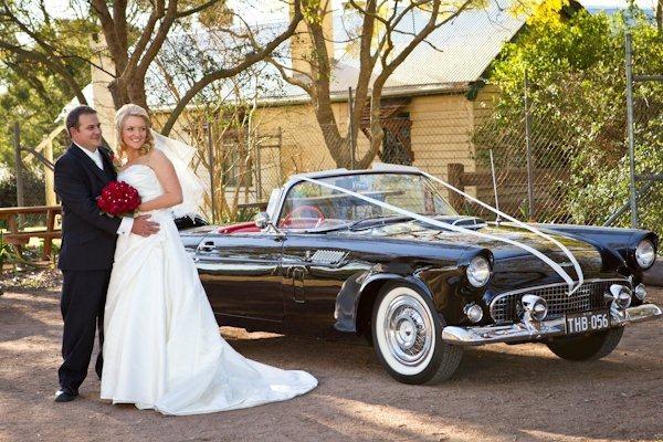 Real Life Bride Kellie'sTheme:  Black and Red #rozlakelin #bridal #bride #wedding #beautiful #designer #couture #fashion