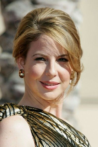 Robin Weigert as Dr. Tanit