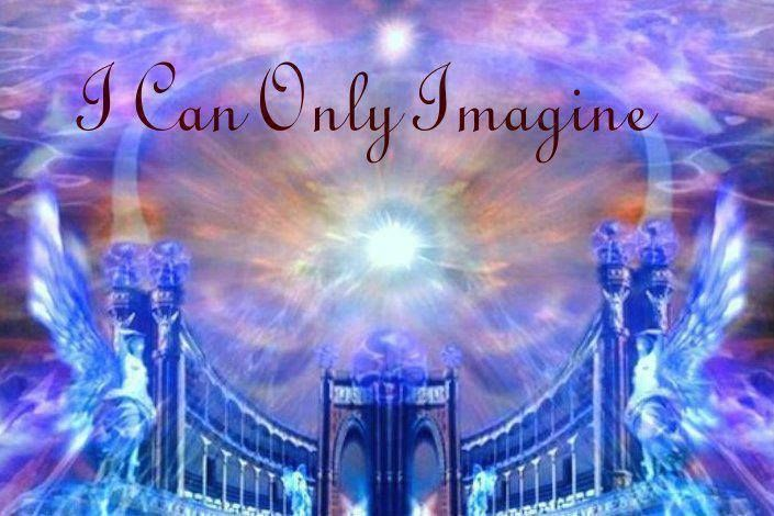 118 Best Images About Heaven On Pinterest