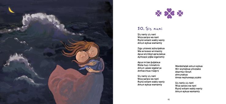 Mircan Nanni  Page 9