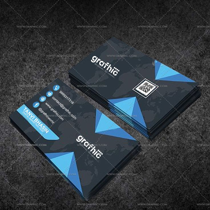 Best 25+ Laminated business cards ideas on Pinterest | Free ...