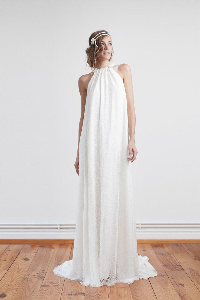 Les 25 meilleures id es de la cat gorie robe de mari e for Robes de renouvellement de voeux de mariage taille plus