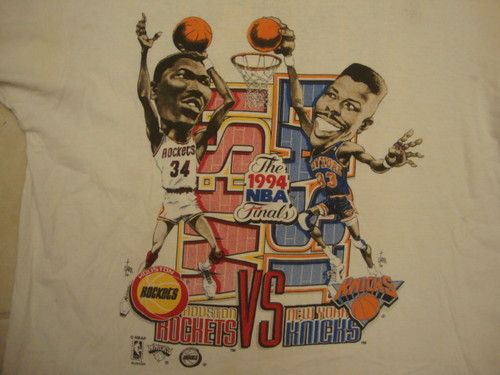 17 Best images about nba drawings on Pinterest | Nba sports, Nate ...