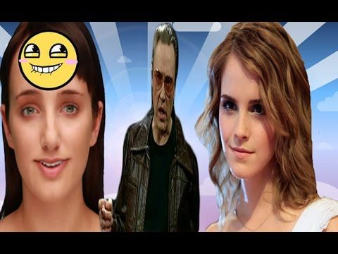 CleverBot Evie wants a three way|CleverBot Evie