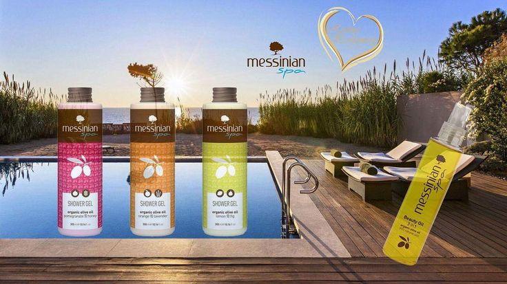 #rosinaperfumery #giannitsopoulou6 #glyfada #athens #greece #messinianspa #greekproducts #swimmingpool #summer #love ❤️ #shoppingonline : www.rosinaperfumery.com