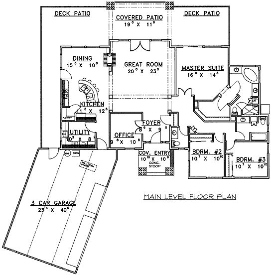 194 best dream home images on pinterest architecture, house Coastal Traditional House Plans 194 best dream home images on pinterest architecture, house layouts and home coastal traditional home plans