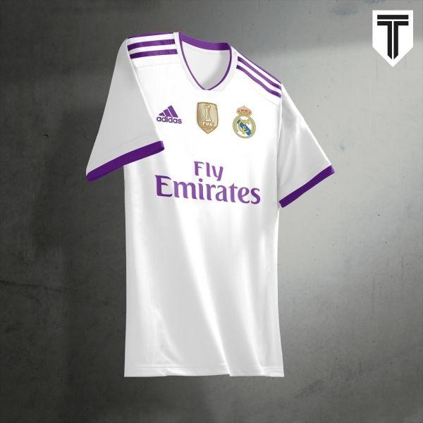 Real Madrid 2020 21 Adidas Football Kits Superfanatix Com In 2020 Real Madrid New Kit Real Madrid Kit Real Madrid