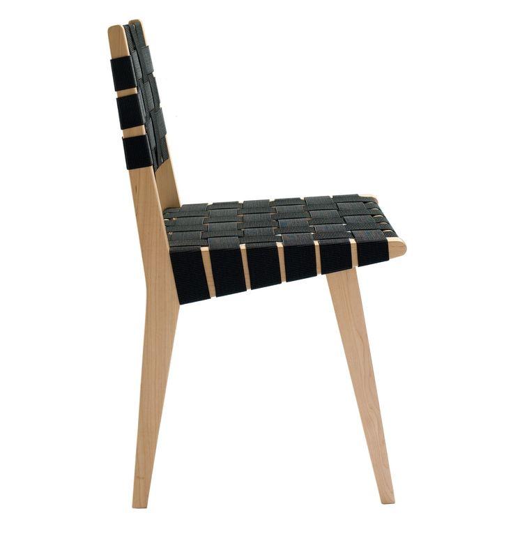 fice Chairs fice Furniture Bar Stools Direct from Matt Blatt