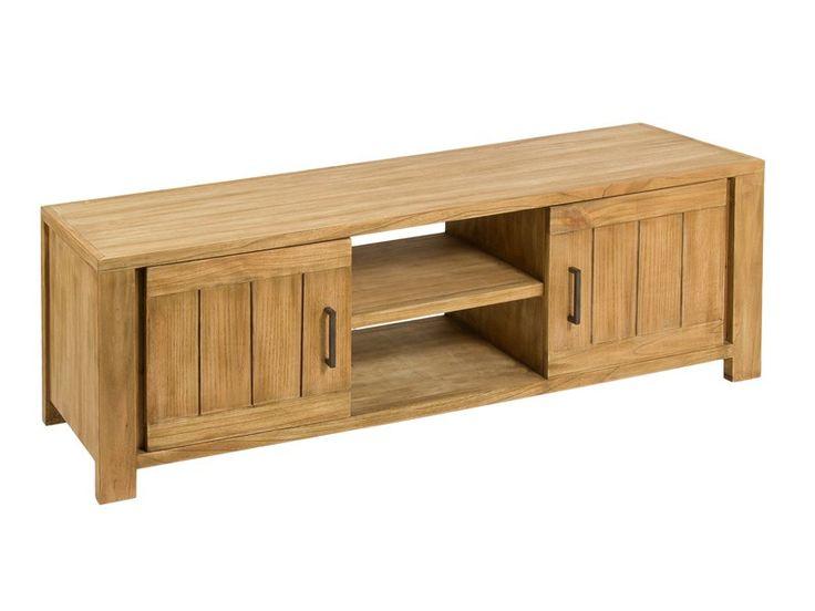Más de 1000 ideas sobre muebles para television en pinterest ...