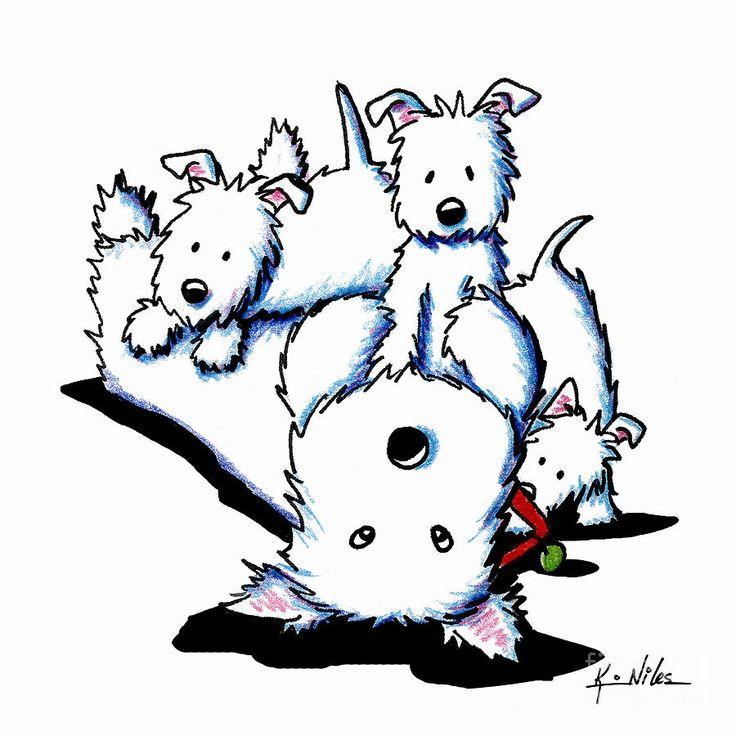 515 best westies clipart images on pinterest westies dog cat and rh pinterest com  westie clipart free