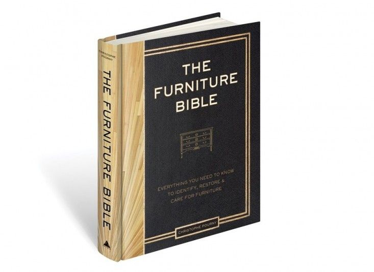 Gift Guide 2014 Editors Design Book Picks