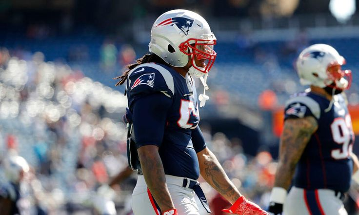 How can Patriots defense recover from loss of Dont'a Hightower? = Just when the New England Patriots defense was finally beginning to find its way, the crushing news hit on Thursday that All-Pro linebacker Dont'a Hightower.....