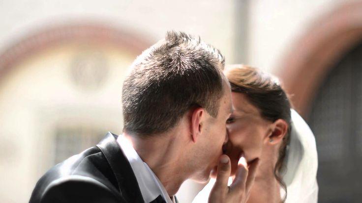 Il Bacio / The Kiss