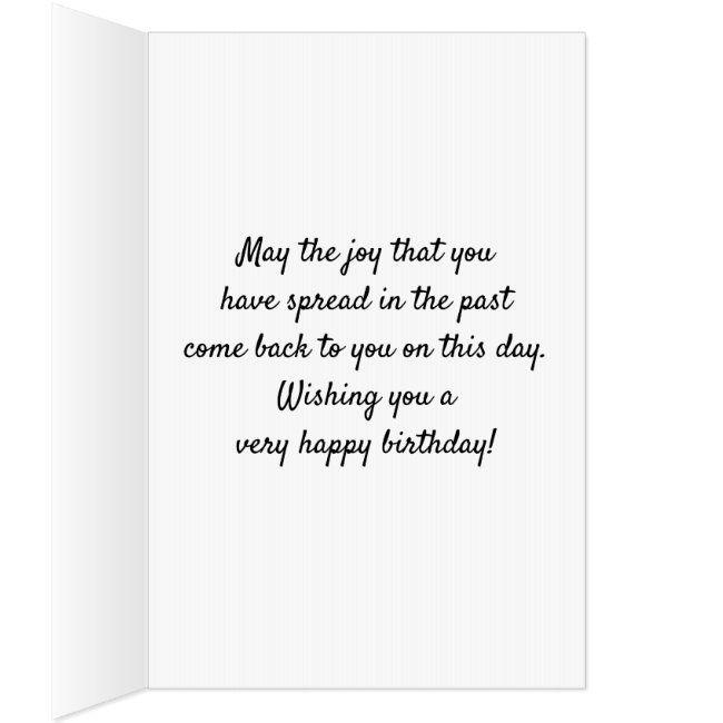 Funny Inspirational Jumbo Giant 70th Birthday Card Zazzle Com Birthday Verses For Cards 60th Birthday Cards 50th Birthday Cards