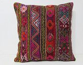 kilim pillow 24x24 large couch pillow large kilim rug 24x24 couch pillow body pillow cover kilim rug pillow ethnic tapestry pillow rug 29047