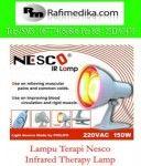 kami menjual berbagai macam alat alat kesehatan dan laboratorium. untuk pemesanan silahkan hubungi ; 087774050806