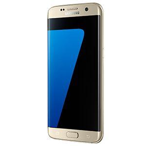 Harga Samsung Galaxy J1 Ace