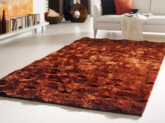teppich-west-point-kibek-design teppich