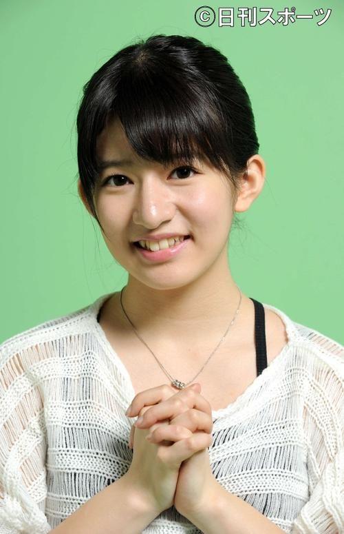 AKB竹内美宥、年内で卒業発表 公式ブログで報告 - AKB48 ...