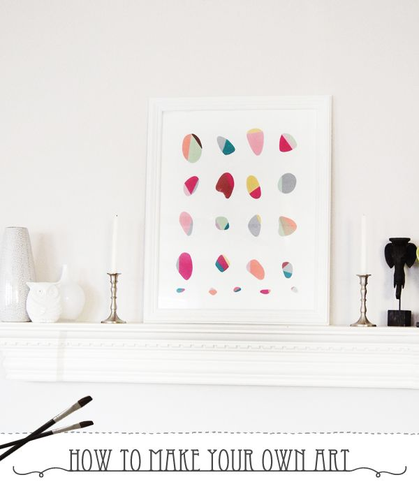 17 best images about silhouette projects on pinterest heat diy homemade art solutioingenieria Gallery